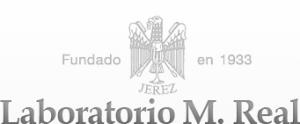 M. Real - Laboratorio enológico y asesoramiento técnico a bodegas y empresas de alimentación - Jerez
