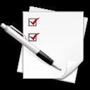 icono_certificaciones2